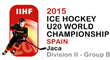 Spain Division II - Group B